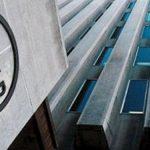 14000409000119 Test PhotoN 150x150 - وام 380 میلیون دلاری بانک جهانی به ازبکستان برای توسعه صنعت برق