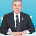14000502000806 Test PhotoN 150x150 - کمیسیون مشترک مدیریت آب بین ترکمنستان و ازبکستان تشکیل میشود