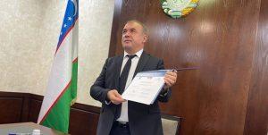 14000507000066 Test PhotoN 300x151 - کمک بلاعوض 3 میلیون دلاری ژاپن به ازبکستان