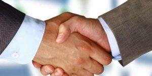 14000520000802 Test PhotoN 300x151 - امضای تفاهم نامه همکاری بین بانکهای مرکزی ازبکستان و ترکیه