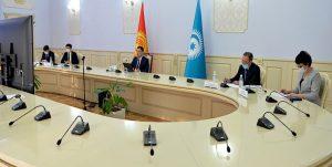 14000706000873 Test PhotoN 300x151 - ترکمنستان ناظر شورای کشورهای ترکزبان میشود