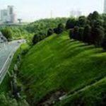 14000802000131 Test PhotoO 150x150 - با کاشت 15 میلیون نهال کمربند سبز در ترکمنستان ایجاد میشود