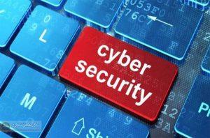 140128493 193110329fedaa 300x198 - «ترکمن تلکام» امنیت فضای مجازی ترکمنستان را تامین میکند