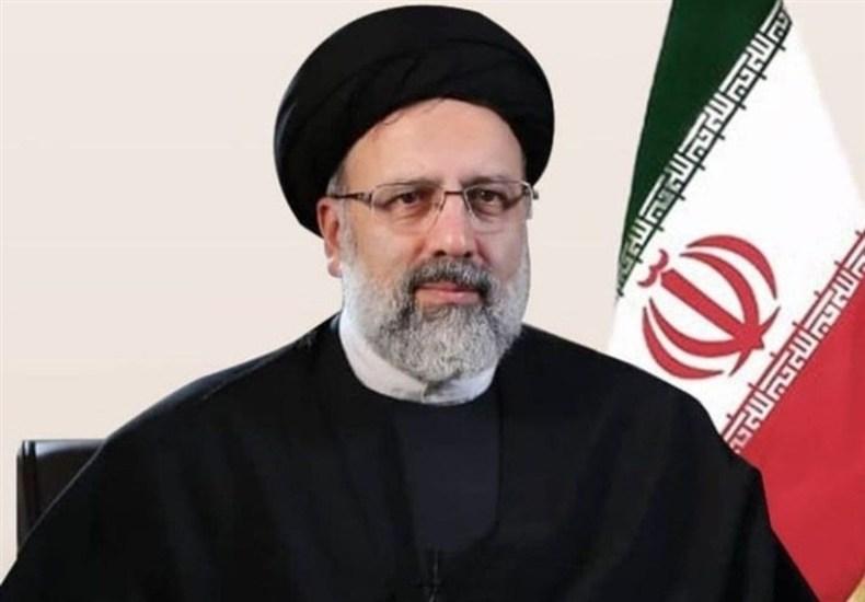 1469492 521 - ایرانینگ تأزه جمهورباشلیغی سید ابراهیم رئیسی