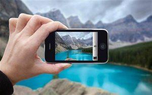 14fbb898 3133 4157 aaf6 430d32e9fc7a permlink 300x188 - 11 نکته جالب برای عکس گرفتن با موبایل