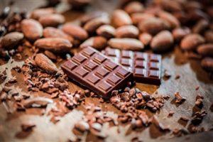 15051113196811802472271332112471582351376444 300x200 - کاکائو و خاصیت آن برای سلامت مغز بزرگسالان