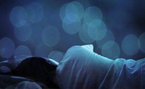 1518605407 dreaming sleeping w1200 300x185 - چرا انسان خواب میبیند و چطور از ذهن خود محافظت میکند؟