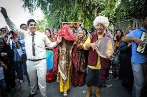 152200 138 300x197 - اشتیاق گنبدیها برای برگزاری مراسم عروسی در روزهای کرونایی