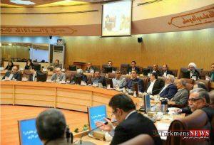 1530718309 4 300x204 - حضور استاندار گلستان در همایش سراسری استانداران به ریاست وزیر کشور