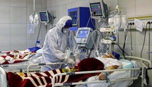 157145144 300x173 - تعداد بیماران بستری شده در بیمارستانهای استان گلستان افزایش یافت