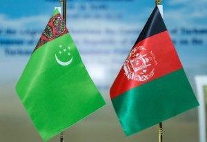 157151642 1 300x206 - بهرهبرداری از سه طرح مشترک اقتصادی افغانستان و ترکمنستان