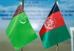 157151642 300x205 - رایزنی «عبدالرشید دوستُم» با معاون وزیر خارجه ترکمنستان