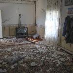 157603097 150x150 - زلزله ۴.۸ ریشتری مراوهتپه خسارت نداشت