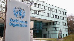 157737806 300x169 - سازمان بهداشت جهانی در جستجوی منشا کرونا در چین