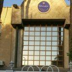 168889907 150x150 - استقرار 2 صندوق اخذ رای برای ایرانیان مقیم ترکمنستان