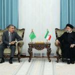 169069732 150x150 - رفع مناقشه گازی ایران-ترکمنستان، دیپلماسی اقتصادی موفق دولت جهادی
