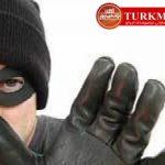1693622 150x150 - کاهش 67 درصدی سرقت های مسلحانه در گلستان