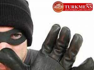 1693622 300x225 - کاهش 67 درصدی سرقت های مسلحانه در گلستان