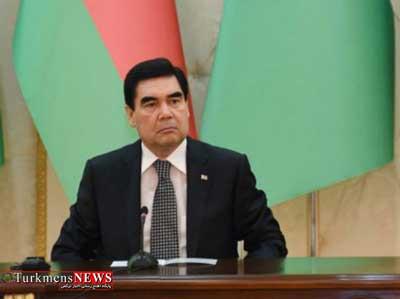 توسعه همکاریها محور رایزنی مقامات ترکمنستان و سازمان بین المللی مهاجرت