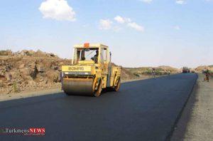 170 میلیاردریال صرف آسفالت راه های استان گلستان می شود 300x198 - 170 میلیاردریال صرف آسفالت راه های استان گلستان می شود