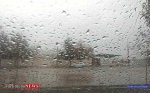19استانازبارشبارانجاماندند 1 300x186 - سامانه جدید بارشی وارد گلستان میشود