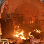 2 115 150x150 - عراق ینگ تورکمنلری ترکیه مینّتدارلیق بیلدیردی