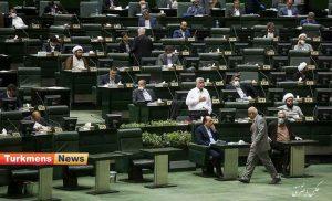 2 131 300x182 - استان گلستان با گذشت 20 سال فاقد صنایع بزرگ است/نمایندگان مجلس یازدهم به عهدهایی که بامردم بستند عمل کنند
