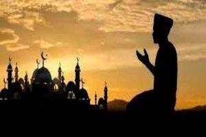 2009644 432 300x200 - طراحی اپلیکیشن آرامش روانی با استفاده از آموزههای قرآن