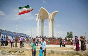 همایش ملی بزرگداشت « مختومقلی فراغی» در گلستان برگزار میشود