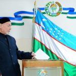 2292657 150x150 - اختصاص 30 میلیون دلار برای انتخابات ریاست جمهوری در ازبکستان
