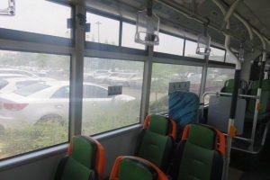 2515729 300x200 - ناوگان حمل و نقل عمومی در گرگان غیر استاندارد است