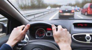 279 300x164 - مراقب این 5 شرایط در رانندگی باشید
