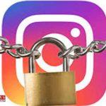 اینستاگرام هم درآستانه فیلترینگ!