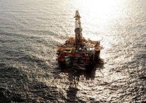 283089 300x212 - حضور نفت خزر در همایش بینالمللی نفت و گاز ترکمنستان