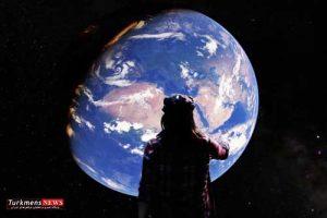 آیا انسانها نیاز به یک زمین دوم دارند؟