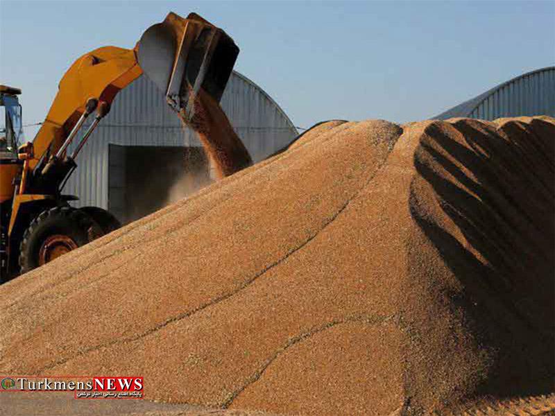 3 واحد متخلف تولید آرد در گلستان افزون بر 165 میلیارد ریال جریمه شدند