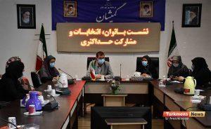 3 139 300x184 - حضور حداکثری در انتخابات، متضمن اقتدار و امنیت کشور