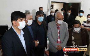 3 3 3 300x188 - افتتاح دفتر هیات سوارکاری استان گلستان در گنبدکاووس+فیلم مصاحبه