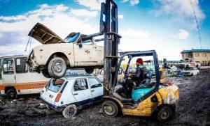 3189040 300x181 - سونامی خودروهای فرسوده در راه است