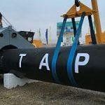 320x180 story e4d14a4c 09d9 5394 9ee4 331a631066ff 142259 150x150 - ترکمنستان و افغانستان سند امنیتی خط لوله گاز «تاپی» را امضا کردند