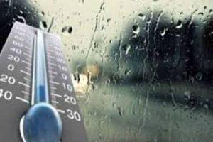 3250360 300x200 - تداوم روند کاهشی بارندگی اردیبهشت ماه در استان گلستان
