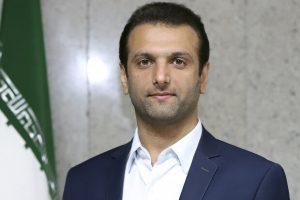 3409060 300x200 - ۱۱ شهر استان گلستان به عنوان کاندیدای اجرای طرح شهر گردشگر اعلام آمادگی کردند