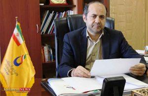 35 روستای استان گلستان گاز رسانی می شود 300x196 - 35 روستای استان گلستان گاز رسانی می شود