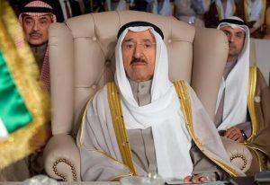 3567334 300x206 - امیر کویت درگذشت