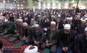 4 300x184 - دین اسلام یک تکلیف و امانت الهی است، درحفظ و عمل به آن کوشش کنید
