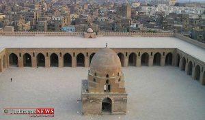 4 72 300x176 - بخارا بیلن قاهره اسلام دنیاسی نینگ مدنیت پایتختی