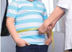4479893 300x218 - کنترل وزن دانش آموزان در ایام کرونا یک ضرورت است