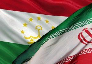 4497982 300x209 - صادرات به تاجیکستان از طریق کشور ثالث صورت میگیرد