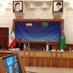 4935521 612 150x150 - Eýran bilen Türkmenistanyň arasynda transporty ösdürmek üçin Sarahs serhet köprüsi açyldy