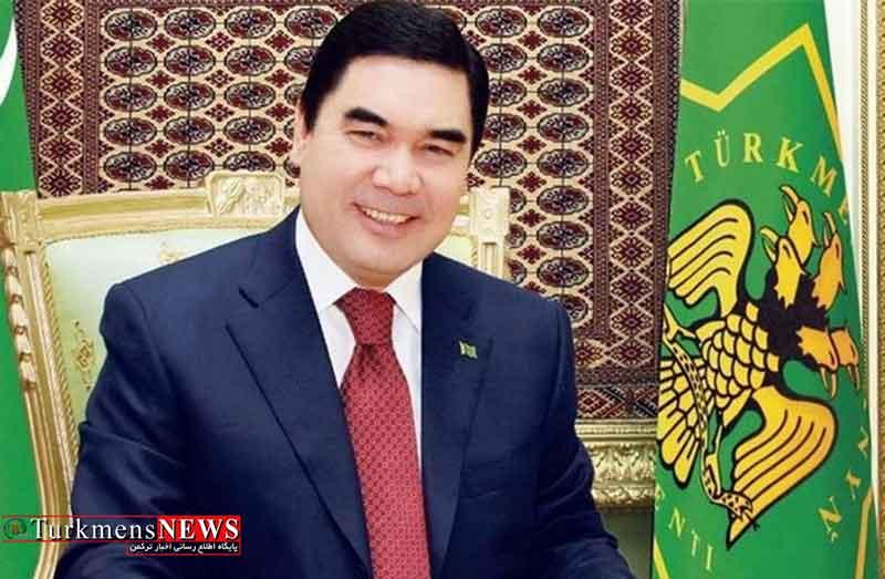 آسیای جنوبی، جنوب شرق آسیا و اروپا، اصلیترین حوزه تحرکات انرژی ترکمنستان